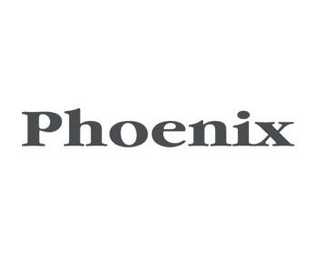 Phoenix UK