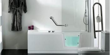Walk-In Baths