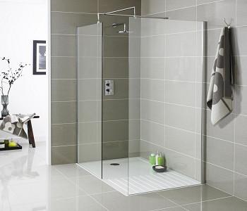 Kartell Shower Enclosures