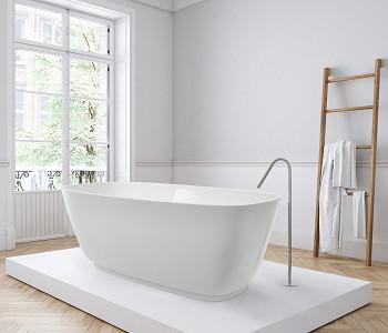 BC Designs Contemporary Baths