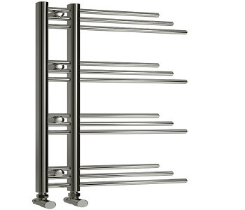 Reina Palmari Chrome Towel Rail
