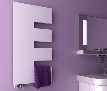 Reina Ella Designer Towel Rails