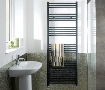 Eastbrook Towel Rails