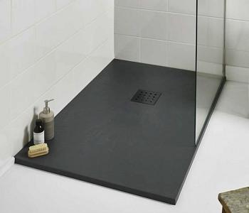 Kartell Shower Trays