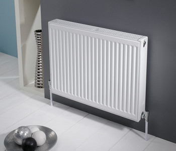 Kartell Kompact Central Heating Radiators
