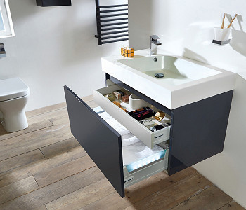 Phoenix Verve Bathroom Furniture
