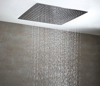 Phoenix Shower Heads