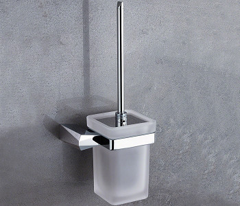 Phoenix IDA Bathroom Accessories