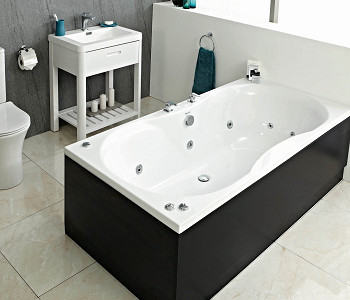 Phoenix Bari Baths