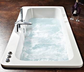 Phoenix Clio Baths