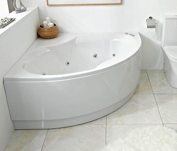 Phoenix Nice Corner Baths