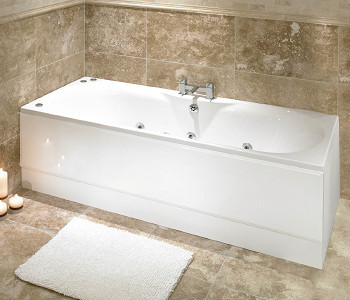 Phoenix Sicily Baths