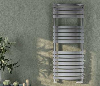 Eastbrook Staverton Towel Rails