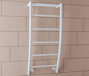 Eastbrook Biava Towel Rails