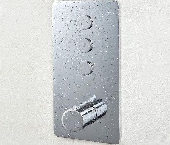 Phoenix Taio Touch Shower Valves