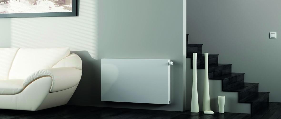 Bathroom Furniture On Sale Now Modern Kartell K Flat Radiators